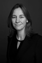 Claire Broomhead  - Solicitor, Partner