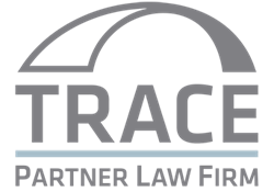 TRACE carefully selects each partner firm and there is one law firm per country. These law firms have exceptional experience in and knowledge of anti-bribery laws and related compliance matters.