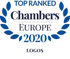 Chambers Europe_firm.jfif