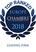 Chambers Europe_Leading firm_2018_heimasida.jpg