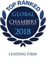 Chambers Global leading firm 2018_heimasida.jpg
