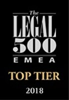 emea_top_tier_firms_2018.jpg
