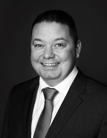 Heiðar Ásberg Atlason  - Attorney at Law, Partner